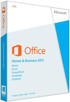 office_home_and_business_2013