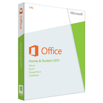 office_home_and_student_2013