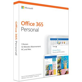 Microsoft Office 365 Single