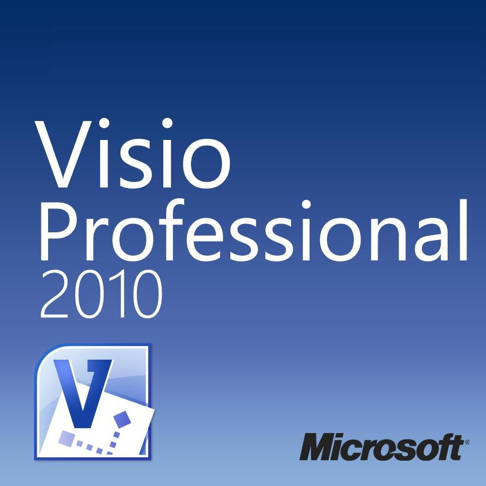 microsoft visio 2010 product key crack