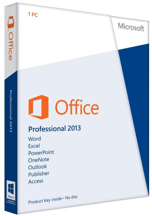 office_professional_2013